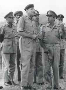 Image result for ayub khan