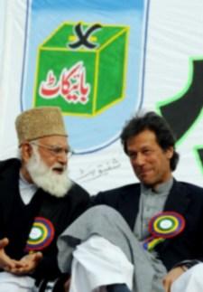 http://pakistaniat.com/images/Elections-Pakistan/pic7.jpg