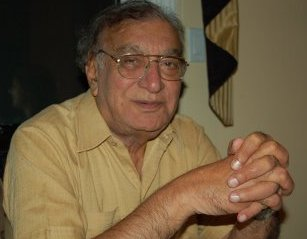 Ahmed Faraz