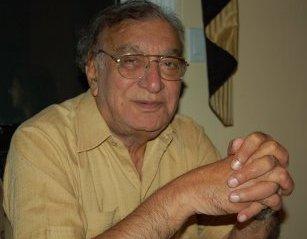 Ahmed Faraz