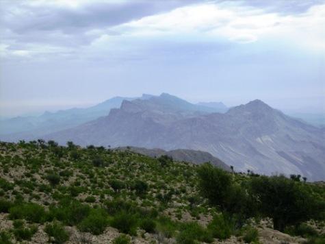 http://pakistaniat.com/images/Gorakh/1253236.jpg