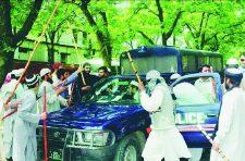 Jamia Hafsa-brothel case