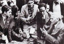 Quaid i Azam M A Jinnah