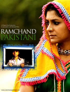 Ramchand Pakistani movie
