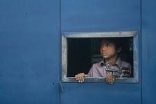 Ramchand Pakistan, a film by Mehreen Jabbar