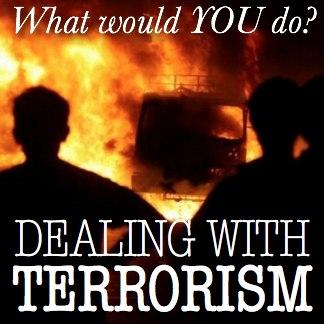 Terrorism-pakistan.jpg