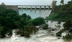 Rawal Dam