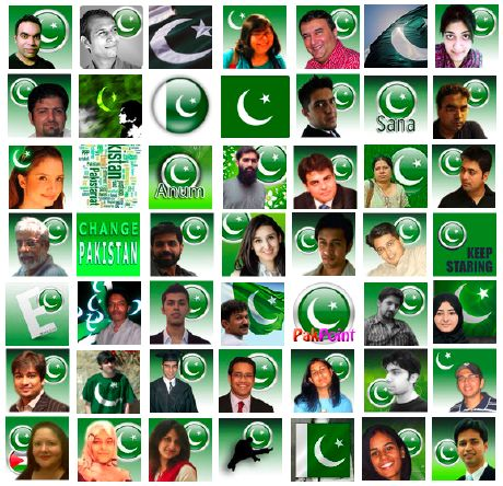 all things pakistan pakistan pakistani pakistaniat all things
