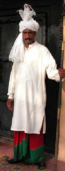 Image result for punjab pakistan pagri old