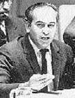 Zulfiqar Ali Bhutto of Pakistan Zulfi