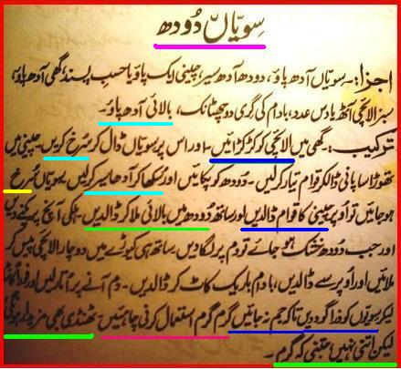 tehreek e pakistan essay in urdu The khilafat movement was a very important event in the the jamiat-ul-ulama hind issued a fatwa of tark-e thus, they started pakistan movement.
