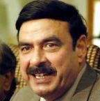 Kala Kola Klub of Pakistan